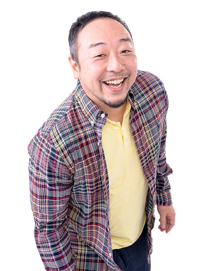 有限会社イカキック IkaKick Ltd. 所属タレントプロフィール 足立夏海 ...